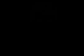 Kopf des Monats: Februar 2020