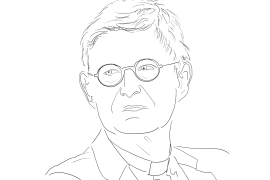 Kopf des Monats: April 2021