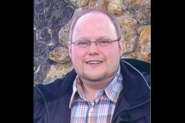 Elmar Lübbers-Paal